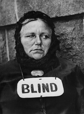 Paul_Strand_Blind_Woman